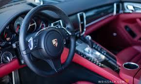 Porsche Panamera Gts - 2014 porsche panamera gts weissach