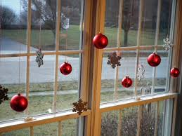 decorations for windows decorate ideas wonderful in decorations