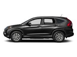 Honda Crv Interior Dimensions 2016 Honda Cr V Ex L Wesley Chapel Fl Area Honda Dealer Near