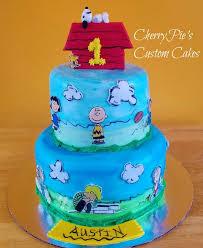 custom cakes cherrypie s custom cakes home