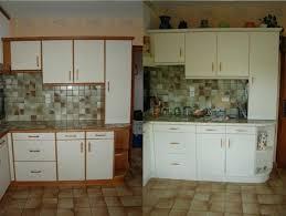 stratifié dans cuisine peinture meuble cuisine stratifie relooking cuisine stratifie