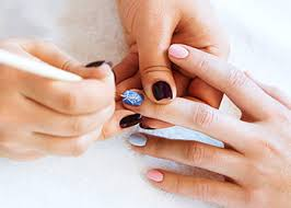 locate nail tech schools search by state beauty schools directory