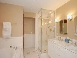 galley bathroom design ideas bathroom galley bathroom dreaded image concept nice looking