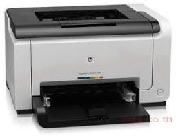 buy hp cp1025nw laserjet printer lowest price 1025nw wifi color