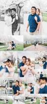 Photographers In Utah Affordable Portrait Photographer In Utah State Capitol Utah
