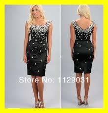 cheap plus size dresses online australia long dresses online