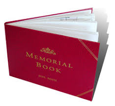 memorial book index2