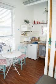 lovely little kitchen bondi hut studio picture of beach huts middleton middleton