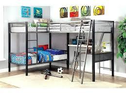 Tri Bunk Beds Uk L Shaped Beds For Sale Cherry Wood Bunk Beds Safe Bunk Beds