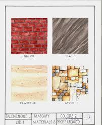 Home Decor For Sale Online by Landscape Design The Doodle House Charismatic Arafen