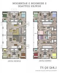 floor plans southern living house plans south africa free download ultra modern maramani floor