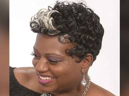 jeri curl short hair women short hairstyles over 800 short hairstyles with looks for any shape
