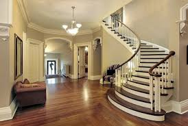 New Home Interior Paint Colors  Popular Interior Paint Colors - Paint colors for home interior