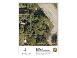 Map Of Englewood Florida by Purdy St Englewood Fl 34223 Mls D5918551