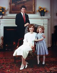 clinton was elected governor of arkansas at the tender age of 32