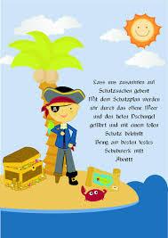 sprüche zum kindergeburtstag 14228 spruche zum kindergeburtstag 5 images spr 252 che zum