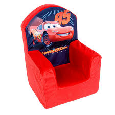 Armchair For Kids Toddler Chair Besides Anywhere Chair U2014 The Bump