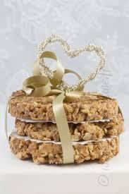 glucose cuisine ou en trouver biscuits croustillants aux noisettes 30 g de farine 50 g de
