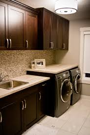laundry u2014 julie roberts interior design consultant