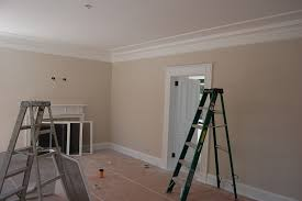 painting bedrooms paint master bedroom luxury master bedrooms master bedroom painting