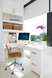 bedroom furniture sets small study desk study table for kids