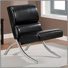 Waiting Room Sofa Vused Waiting Room Chairs Chicago Chairs Home Decorating Ideas