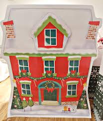 junk chic cottage december 2014