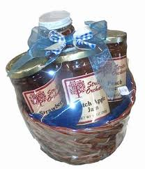 diabetic gift baskets local produce gift baskets ideas diabetic cookies from