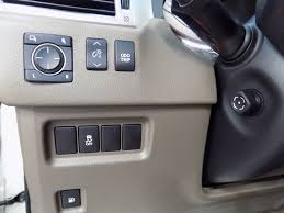 used lexus for sale colorado 2010 used lexus gx460 gx460 4wd at automotive search inc serving