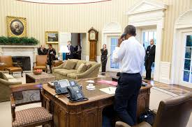 What Floor Is The Oval Office On Middle East Update Two Stories Joshua Landis Is Watching This