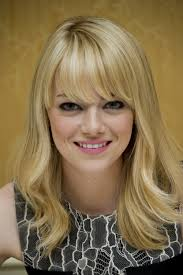 pictures of best hair style for fine stringy hair awesome cute hairstyles for fine thin hair ideas styles ideas