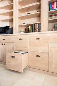 kitchen cabinet door and drawer styles understanding cabinet door styles sligh cabinets inc