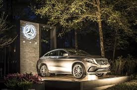 mercedes golf tournament mercedes plays golf as global sponsor for masters tournament