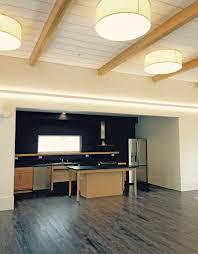 Efficient Apartment Energy Efficient Senior Living Apartment Building Opens In Milton