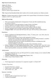 A Resume Example In The by Esl Assignment Writer Websites Professional Dissertation