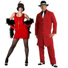 Roaring 20s Halloween Costumes Valentine Problem Fun Valentine U0027s