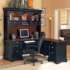 l shaped desk hutch u2013 archana me