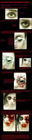 zombie makeup spirit halloween 81 best halloween images on pinterest makeup ideas fx makeup