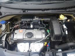 citroen c3 engine help for the citroen c3 owner