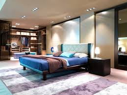 accessories cute the best modern bedroom color combination for