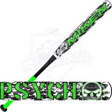mako softball bat baseball bats softball bats and equipment by cheapbats reviews