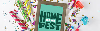 toronto home shows saying hello to homefest