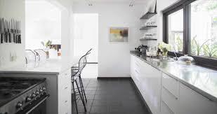 mid century modern kitchen design brown teak wood designs sets ideas modern modern galley kitchen