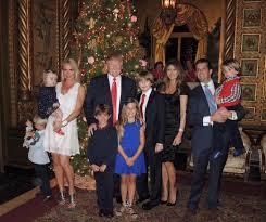is trump at mar a lago photos donald trump has a very palm beach christmas mar a