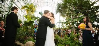 wedding venues rockford il plan your weddings in rockford il rockford weddings
