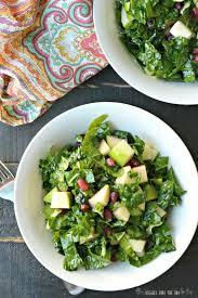 vegan thanksgiving menu plan veggies save the day