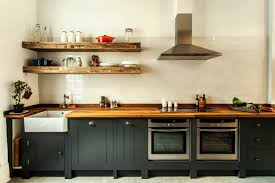rustic kitchen cabinet ideas 25 rustic kitchen cabinets ideas for 2018 u2014 decorationy