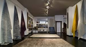 altai tappeti altai brera design districtbrera design district