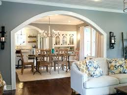 living room dining room paint ideas paint ideas living room dining combo conceptstructuresllc com