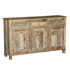 corner kitchen hutch furniture furniture kitchen hutch buffet distressed sideboard